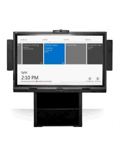 SMART Room System para Skype Empresarial