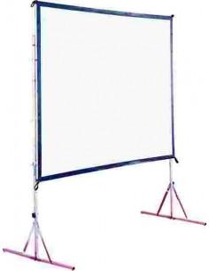 Pantalla Portáble Big Frame Ufshc447x340