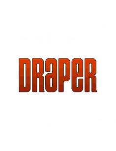 Tela Retro DRAPER UFS 345 x 264 381136