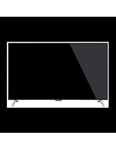 Televisor JVC LT-65VF53B