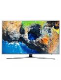 Televisor LED Samsung UE40MU6405UXXC