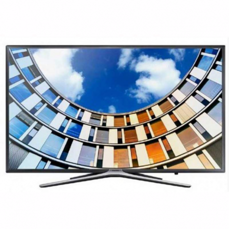 Televisor LED Samsung UE32M5505AKXXC
