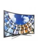 Televisor LED Samsung UE49M6305AKXXC