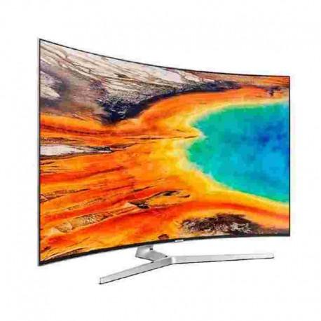 Televisor LED Samsung UE49MU9005TXXC