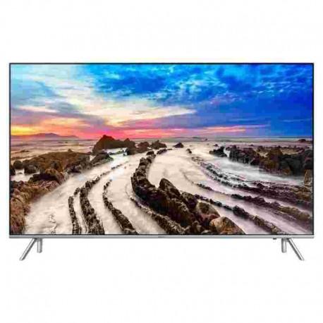 Televisor LED Samsung UE82MU7005TXXC