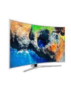 Televisor LED Samsung UE55MU6505UXXC
