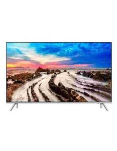 Televisor LED Samsung UE65MU7005TXXC