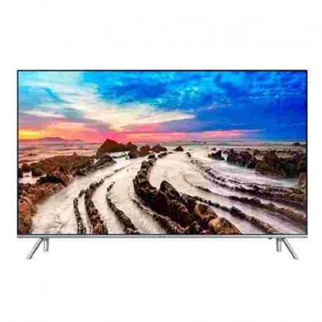 Televisor LED Samsung UE49MU7005TXXC