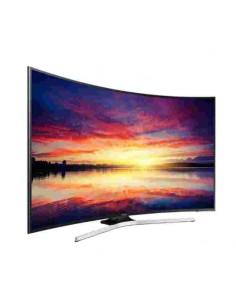 Televisor LED Samsung UE55MU6205KXXC