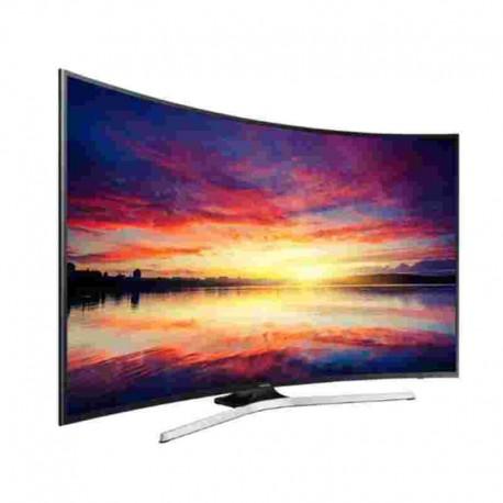 Televisor LED Samsung UE49MU6205KXXC