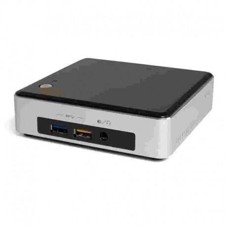 MINIPC CRAMBO CPYH 2GB 32GB SSD W10