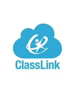 ClassLink Suscripción anual por usuario