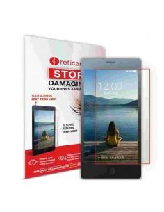 Reticare Universal Smartphone  7 X 14 cm