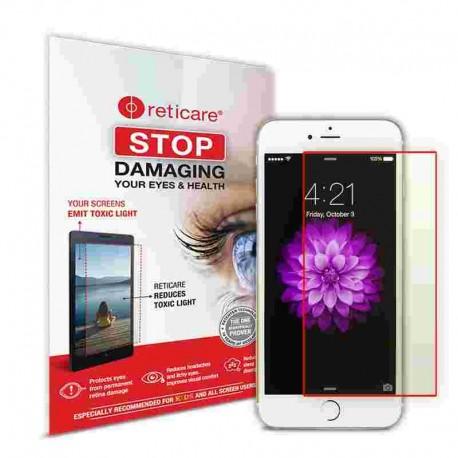 "Reticare 5.5"" Apple iPhone 7 Plus / 6 Plus /Huawei P10+/6X/Samsung J7(16) 5.5"""