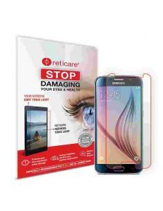 Reticare SAMSUNG Galaxy S6 Pantalla Negra