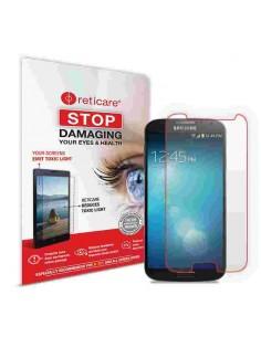Reticare Samsung Galaxy S4 Pantalla Negra