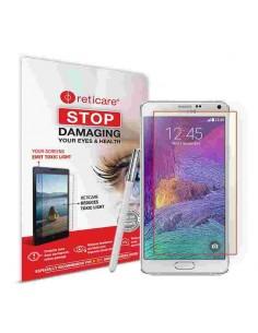 "Reticare 5.7"" Samsung Note 5,4,3/Galaxy A7(2017)/Xiaomi 5.7"" 5.7"" Pantalla Visual"