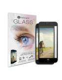 Reticare Glass Apple iPhone 6 Plus Pantalla Negra