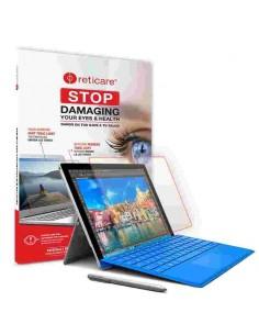 Reticare Microsoft Surface Pro/Pro 2