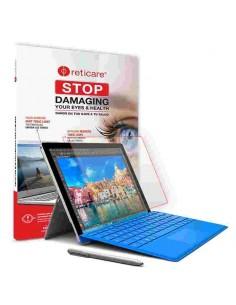 Reticare Microsoft Surface Pro 4 / Pro 3