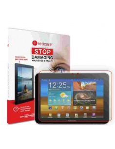 Reticare Samsung Galaxy NOTE TAB 10 Y 10.1
