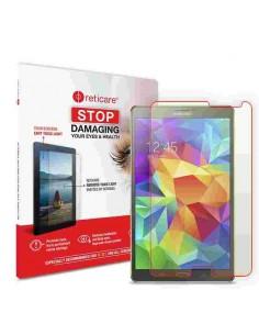 "Reticare Samsung Galaxy Tab S (8,4"") Pantalla Visual"