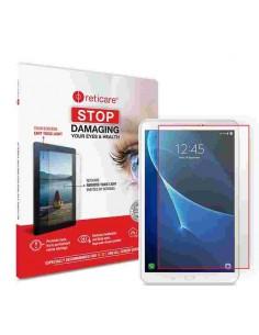 """Reticare 10,1"""" Samsung TAB A /TAB 4 10.1"""" / Lenovo Tab2-X30F 10.1""""/Yoga Tab 3 Pro / bq Aquaris M10 / Pantallas 10,1"""""""