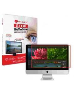 """Reticare Monitor 21,5'' (16:9) Compatible iMac 21,5"""" 47,60 x 26,77"""
