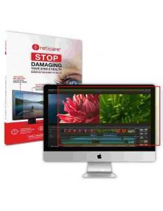 """Reticare Univ. XL 27' (16:9) Compatible iMac 27"""" 59,9 x 33,7"""