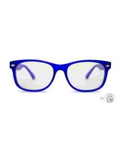 Pack Reticare Glasses FLORENCE (Azul Índigo)