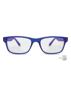 Pack Reticare Glasses LAS VEGAS (Azul Índigo)