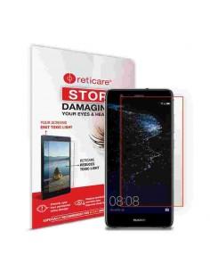 "Reticare 5.2"" Huawei P10 Lite, P9,/Samsung A5 (17)  5.2"" Pantalla Visual"