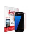 "Reticare 5.1"" Samsung Galaxy S7,S6,S5 / Huawei P10 Pantalla Visual"