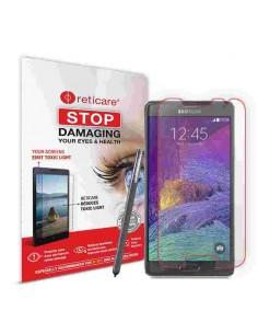 Reticare Samsung Galaxy Note 4 Negro