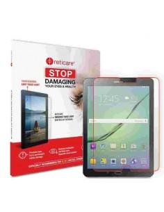 "Reticare Samsung Galaxy Tab S2 (9.7"") Pantalla Negra"