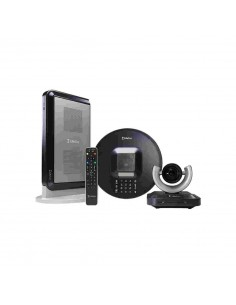 Videoconferencia Lifesize ROOM 220 10x