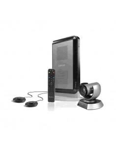 Videoconferencia Lifesize TEAM 220 10x