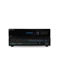 Matriz PRO3 HDBaseT 8x10. 4K Atlona AT-UHD-PRO3-88M