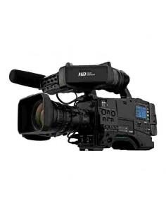 Camcorder Panasonic AJ-PX800GF