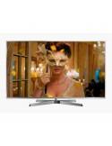 """TV LED 50"""" Panasonic TX-50EX780E UHD 4K HDR 3D, Smart TV Wi-Fi"""