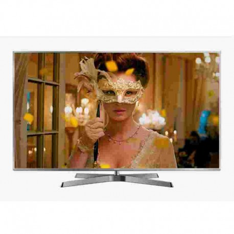 "TV LED 50"" Panasonic TX-50EX780E UHD 4K HDR 3D, Smart TV Wi-Fi"