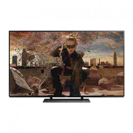 """TV OLED 55"""" Panasonic TX-55EZ950E UHD 4K Pro HDR, Smart TV Wi-Fi"""