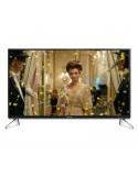 """TV LED 40"""" Panasonic TX-40EX600E UHD 4K HDR, Smart TV Wi-Fi"""