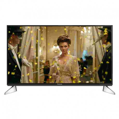 "TV LED 40"" Panasonic TX-40EX600E UHD 4K HDR, Smart TV Wi-Fi"