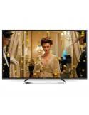 "TV LED 32"" Panasonic TX-32ES500E HD Ready Smart TV Wi-Fi"