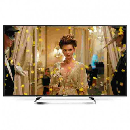 "TV LED 32"" Panasonic TX-32ES500E HD Ready Smart TV Wi-Fi"