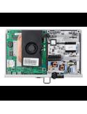 Monitor Samsung SBB-B32DV4