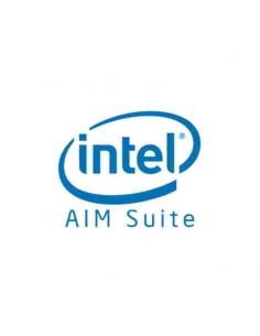 Intel Impressions Audience Metrics (AIM)