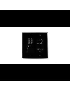 Selector/Transmisor Atlona AT-HDVS-200-TX-WP-BLK