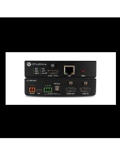 Desembebedor Atlona AT-HDR-M2C